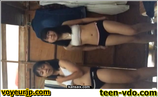 SCAM-101-100, Two girls close friends play suck chest, 2人の女の子の近くの友人が胸を吸う SCAM-111-120, Top Chinese high school students big breasts, トップ中国の高校生の大きな胸 SCAM-121-130, Super Most beautiful teen sex most cute, スーパー最も美しい十代のセックス最もかわいい SCAM-131-140, Teen Cool girl line play live talk, ティーンクールな女の子のラインは、ライブトークを再生 SCAM-141-150, Secrets beautiful girls beautiful students, 秘密美しい女の子の美しい学生 SCAM-151-160, Dance training cute girl cute Hong Kong, かわいい女の子かわいい香港ダンストレーニング訓練 SCAM-161-170, Lesbian friends exchanged tongues for love, レズビアンの友達は恋愛のために舌を交換した SCAM-171-180, Cam Teen beautiful cute Chinese students, カムティーン美しいかわいい中国の学生 SCAM-181-190, Teen Beautiful girl orgasm Chinese students, ティーン美しい少女オルガスム中国人学生 SCAM-191-200, Beautiful girl yourself to play beautiful chest, 美しい胸を演奏する美しい女の子