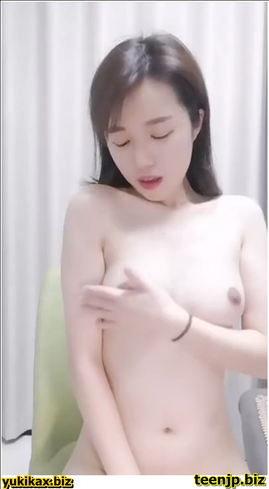 UN-401-410,Sexy Beautiful girl Chest Pussy Teen, セクシーな美しい女の子の胸シ New New New N N