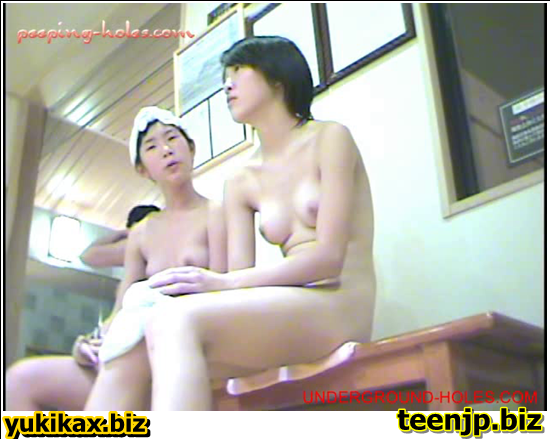 HDTJ-231-240,Sneak peek in the bathroom watching the pussy,猫を見てバスルームで覗き込みます