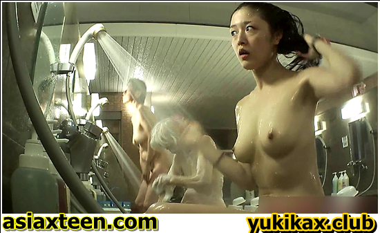 HDTJ-461-470,Japanese secretly filmed for a shared bathroom,本人は密かに共用バスルームで撮影されま New