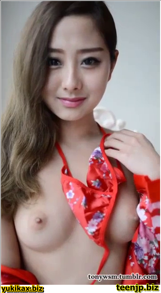 UN-361-370,Brothers young Russian players webcam,兄弟の若いロシアの選手がウェブカメラ New New New