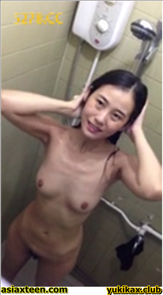 WC-01-10,Secretly set up the camera to take the hot spring girl,こっそり温泉少女を撮るた New