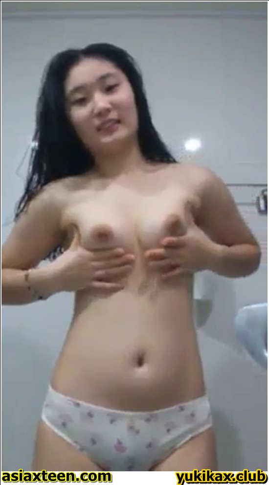 ST-171-180,Hong Kong student girl fucking with,香港の学生女の子は彼氏とクソ New New New New