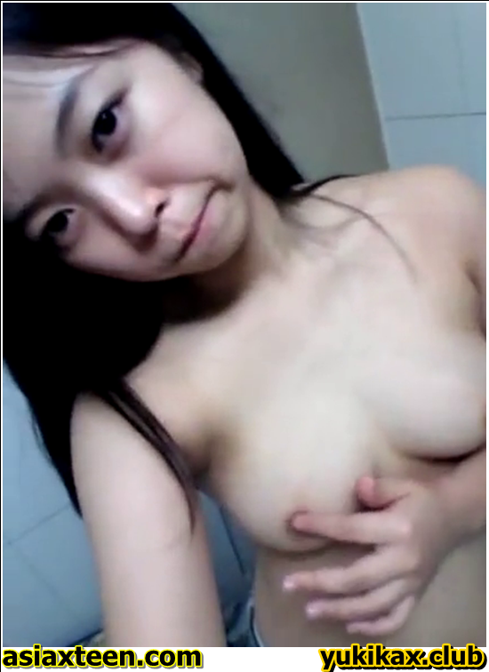 ST-791-800,Hong Kong student girl fucking with,香港の学生女の子は彼氏とクソ New New New New