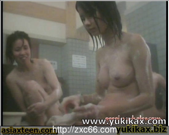 yukikax imagesize:550x439 NJHC-21-30, New Teen voyeur Beautiful Japanese, 新しいティーンエイジャー美しい