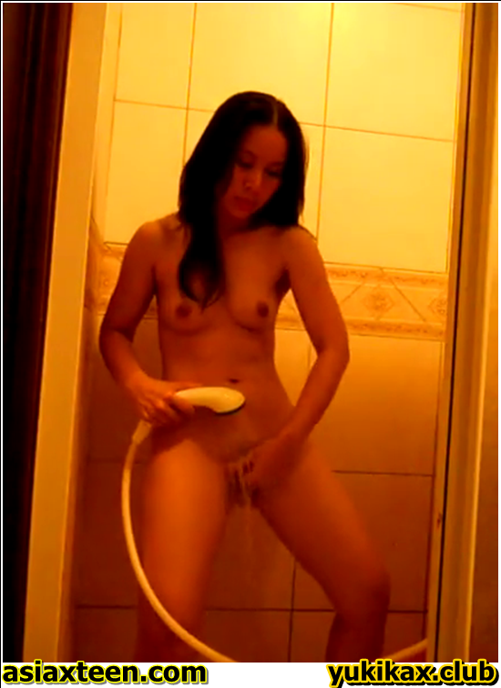 WC-161-170,Set the camera to see milk, see European pussy girl, 牛乳を見るようにカメラを設定