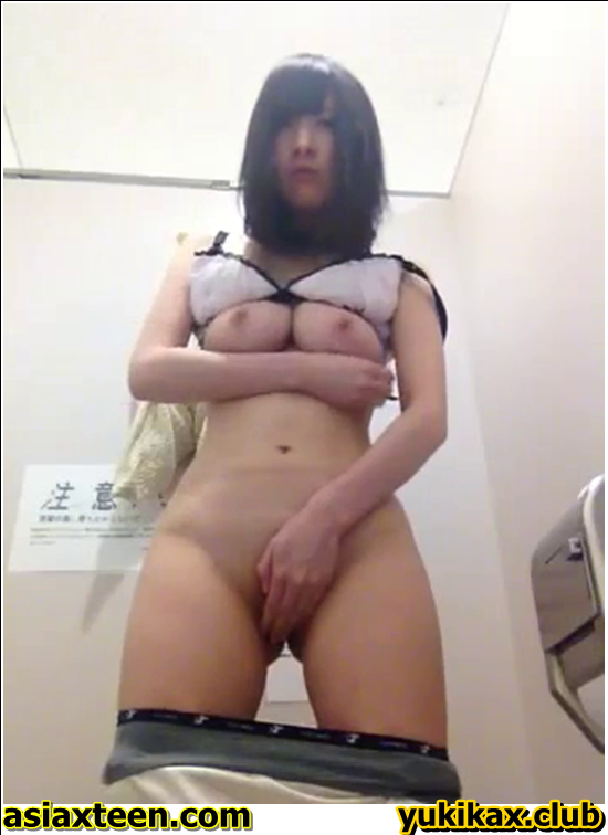 PD-481-490,White milk, big milk Set the camera to show pussy, show milk, ホワイトミルク