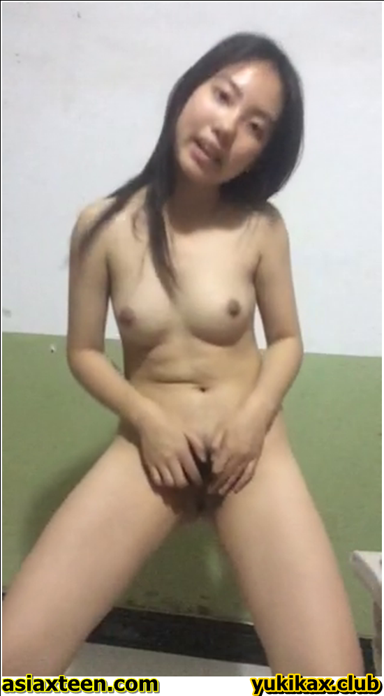 PD-111-120,White milk, big milk Set the camera to show pussy, show milk, ホワイトミルク
