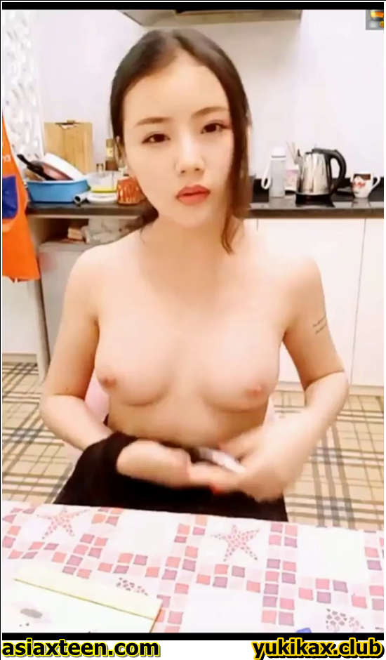 PD-791-800,Hong Kong student girl fucking with,香港の学生女の子は彼氏とクソ New