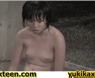 HDTJ-711-720,Secretly set up the camera to take the hot spring girl,っそり温泉少女を撮るため