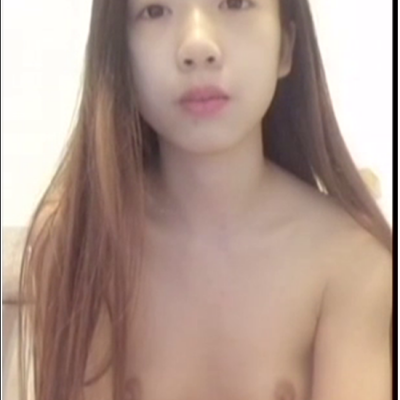 RT-381-390,Hong Kong student girl fucking with,香港の学生女の子は彼氏とクソ