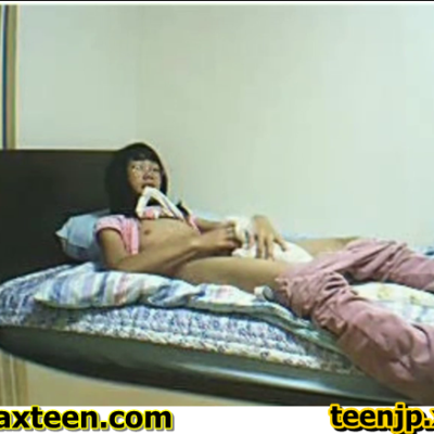 RT-961-970,White milk, big milk Set the camera to show pussy, show milk