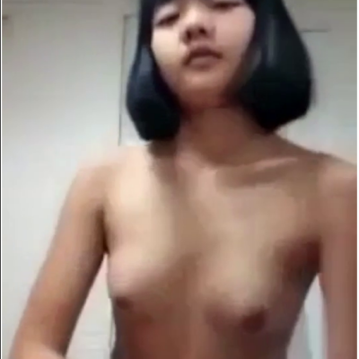 ST-691-700,White milk, big milk Set the camera to show pussy, show milk, ホワイトミルク