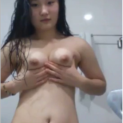 PD-531-540,Top Japanese high school students big breasts, トップ中国の高校生の大きな胸